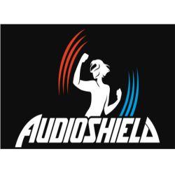 Musik und Bewegung mit VR – Audioshield rockt