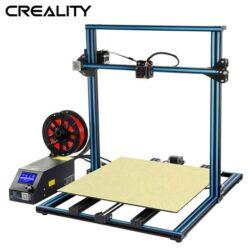 3D-Druck – Probleme und Lösungen