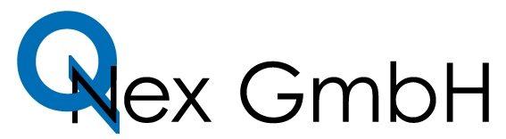 QNex GmbH