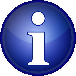 QNex Kunden Info System